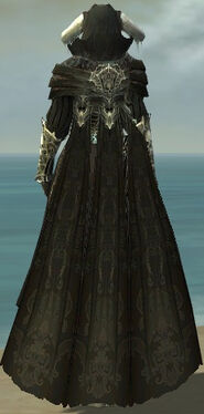 Grenth's Regalia F default back