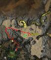 Thumbnail for version as of 09:52, May 7, 2007