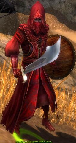 File:Warden of Whispers (Chantry of Secrets).jpg