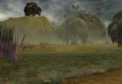 File:Kryta swamp.jpg