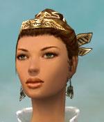 File:Paragon Elonian Armor F gray earrings.jpg
