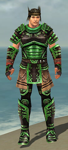 File:Warrior Ancient Armor M nohelmet.jpg