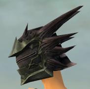 File:Warrior Primeval Armor F gray head side.jpg