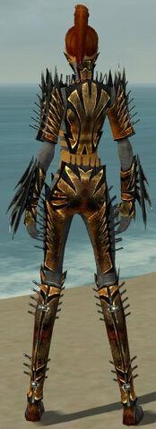 File:Assassin Elite Exotic Armor F gray back.jpg