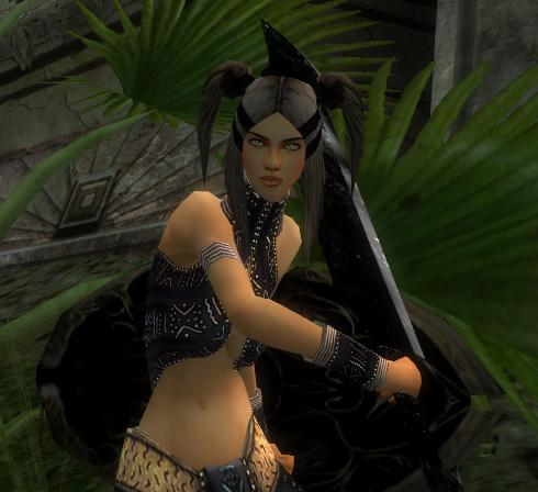 File:QueenofObsidian.jpg
