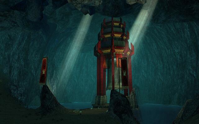 File:Raiyan Cave.jpg