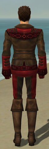 File:Mesmer Istani Armor M dyed back.jpg