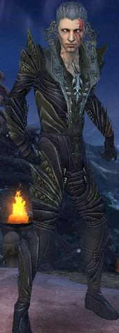File:I Dark Savior I.jpg