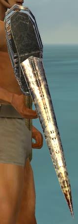 File:Steelhead Scythe head.jpg
