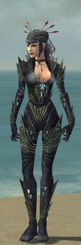 File:Necromancer Krytan Armor F gray front.jpg