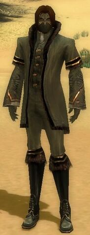 File:Mesmer Norn Armor M gray front.jpg
