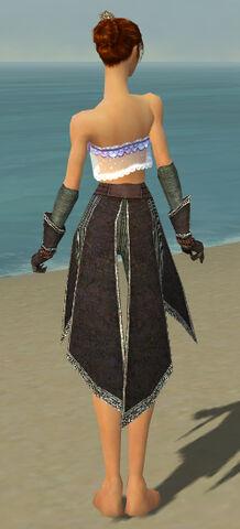 File:Elementalist Ancient Armor F gray arms legs back.jpg