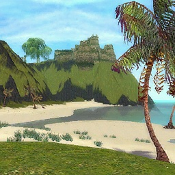 File:Sanctum Cay.jpg