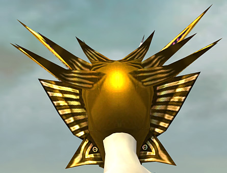 File:Sinister Dragon Mask gray back.jpg