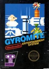 File:Gyromite.jpg