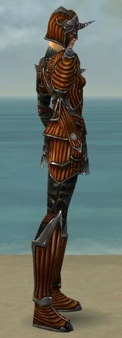 File:Warrior Wyvern Armor F dyed side.jpg