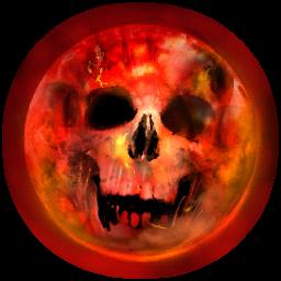 File:Halloween Sigpic.png