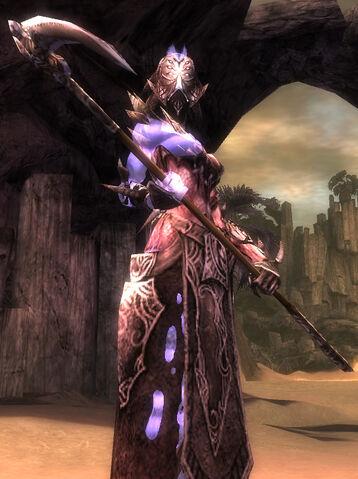 File:Margonite Reaper.jpg