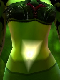 File:Necromancer Obsidian armor female tunic irregularity2.jpg