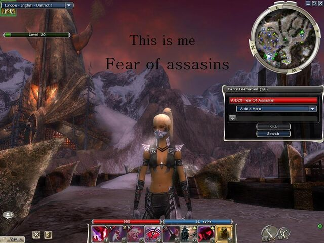 File:Fear of assasins.JPG