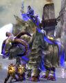 Thumbnail for version as of 09:35, September 25, 2005