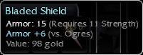 File:Armor vs ogres.jpg