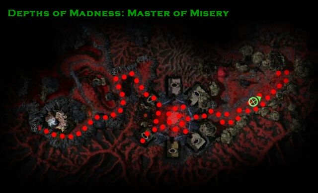 File:Depths of Madness Master of Misery.jpg