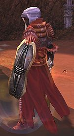 File:Corsair Commander (Warrior).jpg