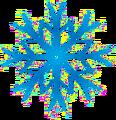 Snowflake5.png