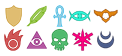 File:Alternate style icons 24.png