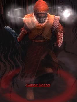File:Corsair Doctor.jpg