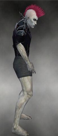 File:Gloomcrest Tunic M gray side.jpg