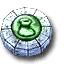 File:Mercantile Summoning Stone.png