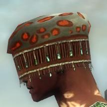 File:Ritualist Elite Exotic Armor M gray head side.jpg