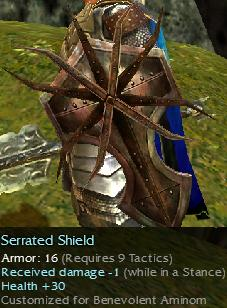 File:Serrated-Shield.jpg
