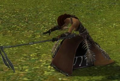 File:Dervish-female-skill-animation-attack-kneel.jpg