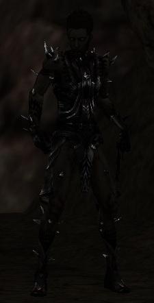 File:User-A F K When Needed Necro.jpg