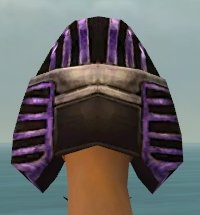 File:Warrior Ancient Armor F dyed head back.jpg