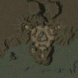 File:Broken Tower map.jpg