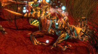 File:Consort of Ruin.jpg