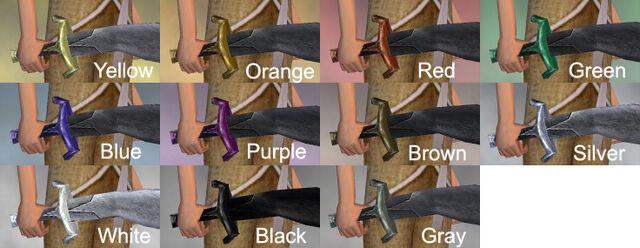 File:Crude Scimitar Dye Chart copy.jpg