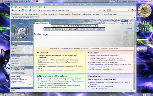 File:Desktopsetup.png