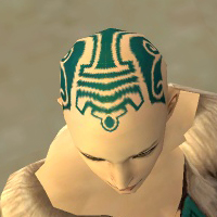 File:Monk Norn Armor F dyed head front.jpg