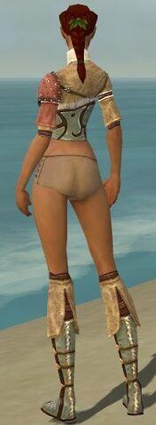 File:Ranger Canthan Armor F gray chest feet back.jpg