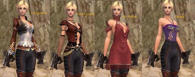 File:Gauntlets Mesmer Comparison.jpg