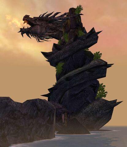 File:Dragon lighthouse.jpg