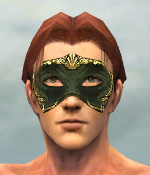 File:Mesmer Sunspear Armor M gray head front.jpg