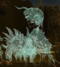Guardian of Komalie (Mesmer)