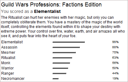 File:Nnd gw quiz.png