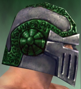 File:Warrior Platemail Armor M dyed head side.jpg